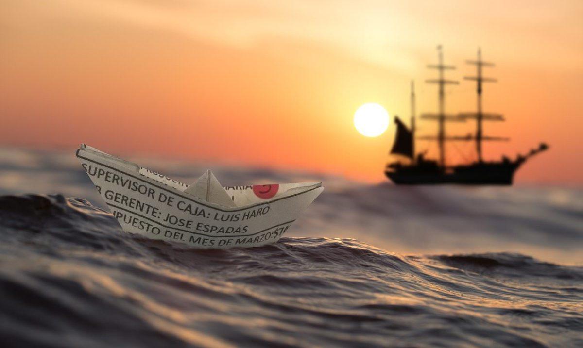 【ルアー】外房・南房でヒラマサが狙えるおすすめ釣り船16選【ジギング・キャスティング】