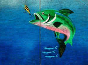 ヒラマサ釣りの時期