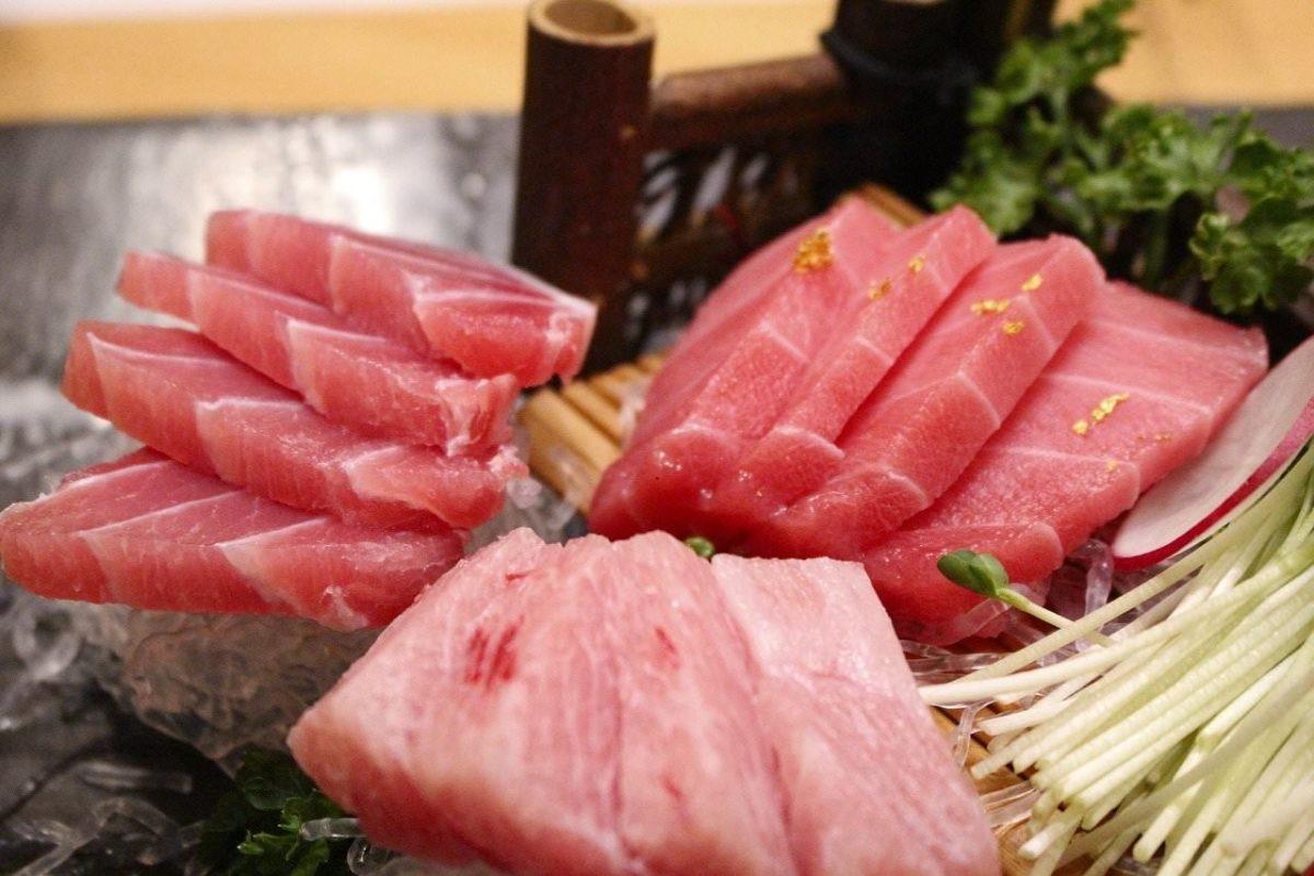 【美味しく食べる】魚の締め方3つの基本と締め方5選