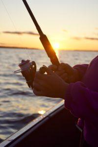 【外房ヒラマサジギング】ジギングロッド1本で1年間釣りをした結果【本質】
